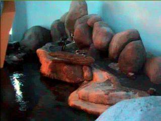 20120910-penguin2.png