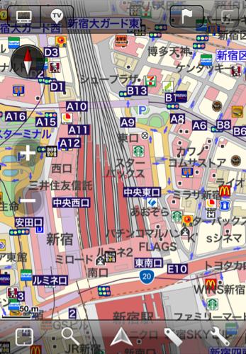 20120920-mapfan1.png