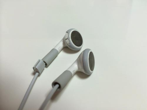 2014 04 27 earphone1