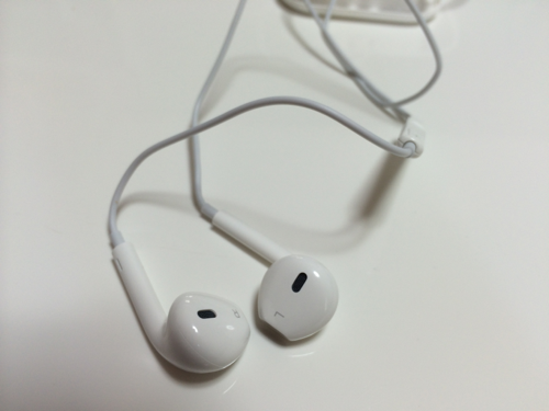 2014 04 27 earphone3