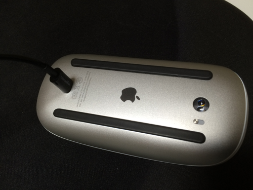 20151015 magicmouse2 1