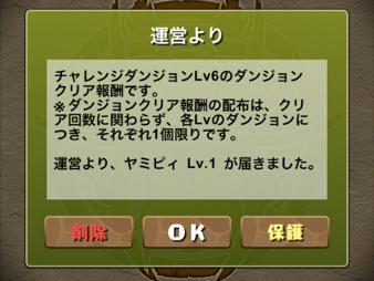 Pd20141105 7