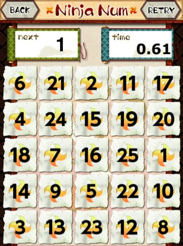 20120822-ninjanumbers2.png
