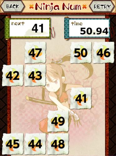 20120822-ninjanumbers7.png