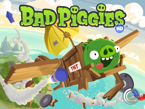201209-29-badpiggies1.png