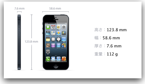 20120919-iphone5size1.png