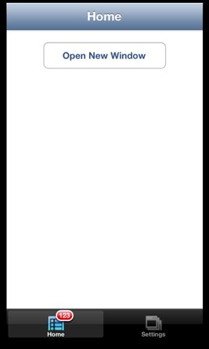 20121030-tab-1.png