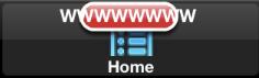 20121030-tab2.png