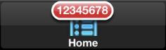20121030 tab4
