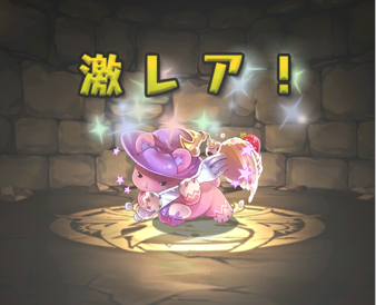 2014 05 25 16 15 19