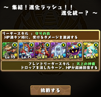 2014 05 30 09 13 26