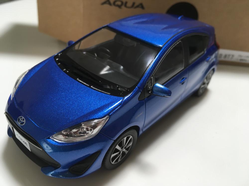 Aqua 201805 3