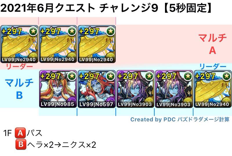 Pd20210602a 1