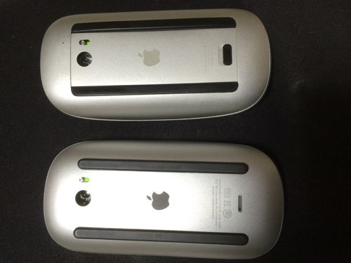 20151015 magicmouse2 2