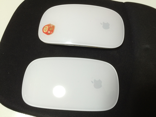 20151015 magicmouse2 3