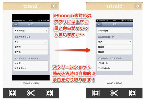 trimit-emptyspace.png